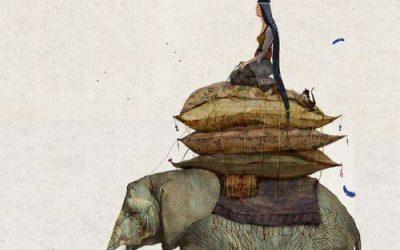 Elephant Medicine